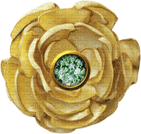 rose, tube,deko,mon,décoration, féminine, Pelageya