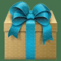 Gifts.Cadeau.Regalo.Present.Victoriabea
