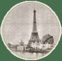 Kaz_Creations Paysage Scenery Paris