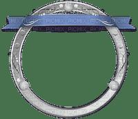 frame, kehys, silver, hopea