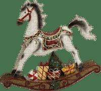Christmas toys decorations gifts_Noël jouets décorations  Cadeaux _tube