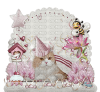 munot - Katzen Feier - Party for Cats - chats