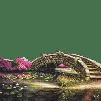 Y.A.M._Landscapes