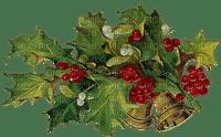 christmas vintage deco noel