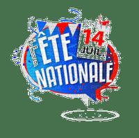 14.juillet fete de nationale 14 juillet