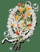 koriste, decoration