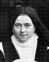 Santa Teresa do Menino Jesus ou Teresa de Lisieux