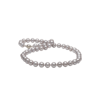 pearls anastasia