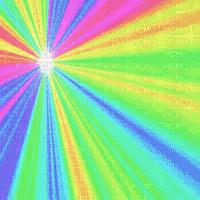 LIGhts colorful deco