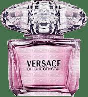 perfume deco parfum