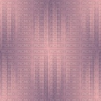 fond_background-pastel_BlueDREAM70