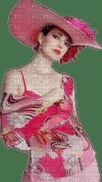 ropa rosa by EstrellaCristal