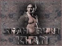 Shahrukh von Ines