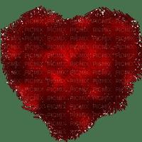 cœur GS