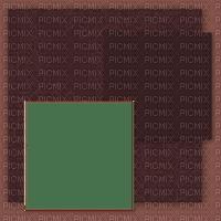 effect effet effekt background fond abstract  overlay filter tube abstrait abstrakt frame cadre brown