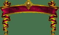 barre Pelageya