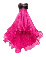 Kaz_Creations Costume-Fashion