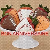 multicolore image encre bon anniversaire mariage chocolat des fraises sports fête diplôme  edited by me