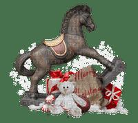 Vintage.Christmas.Toys.Noël.jouets.Victoriabea
