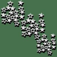 Stars Scrap