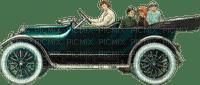 vintage car Joyful226