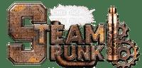 Steampunk.text.Deco.Victoriabea