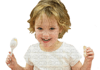 FILLE ,bambina ,adolgian