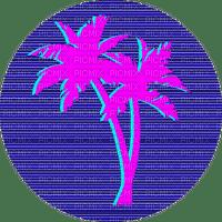 deko , paysage ,Afrique,coucher de soleil, mer, palmiers, vacances, croisière,Pelageya,gif animation