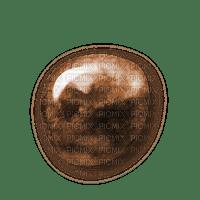 Kaz_Creations Deco Brown