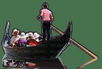 venezia-venice-gondola-people