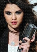 "Selena ""Selly"""