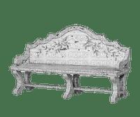 banco jardin vintage  dubravka4