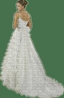 Ladybird - WEDDING BRIDE