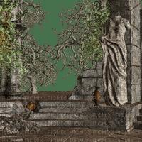 stone stein deco  garden garten