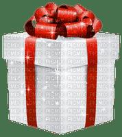 christmas,cadeaux,fête,noel,birthday,gif,Pelageya