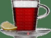 Thé.Cup.Tea.Lemon.citron.Victoriabea
