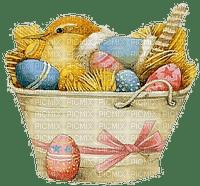 Pâques.Easter.Pascua.Bird.Deco.Victoriabea