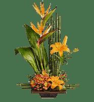 minou-yellow-gul-giallo-flower-blomma-fiori-fleur