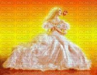 image encre la mariée texture fleur mariage cadre edited by me