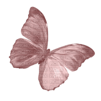 Kaz_Creations  Pink Deco Scrap Colours Butterfly
