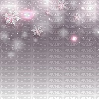 winter hiver snow neige snowflakes snowfall schneeflocken fond background