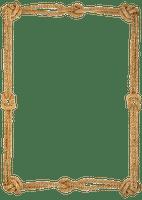 frame cadre