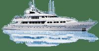 Kaz_Creations Ship Yacht Boat