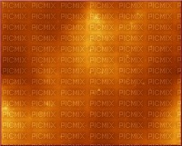 bg-orange---background-orange