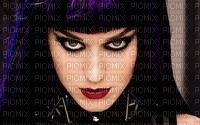 Katy Perry ,tu fait peur!