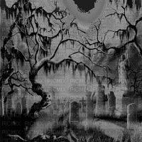 siva39 Gothic
