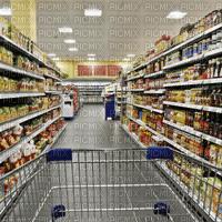 store sale supermarkt fond background image