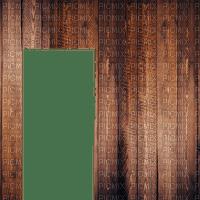 saloon door tür porte wood frame cadre rahmen brown  chambranle doorframe türrahmen  room chambre wall wand mur  western wild west  occidental  wilde westen ouest sauvage  tube