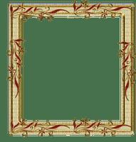 frame,cadre,or, Orabel