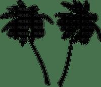 deko,paysage ,Afrique,coucher de soleil, mer, palmiers, vacances, croisière,Pelageya